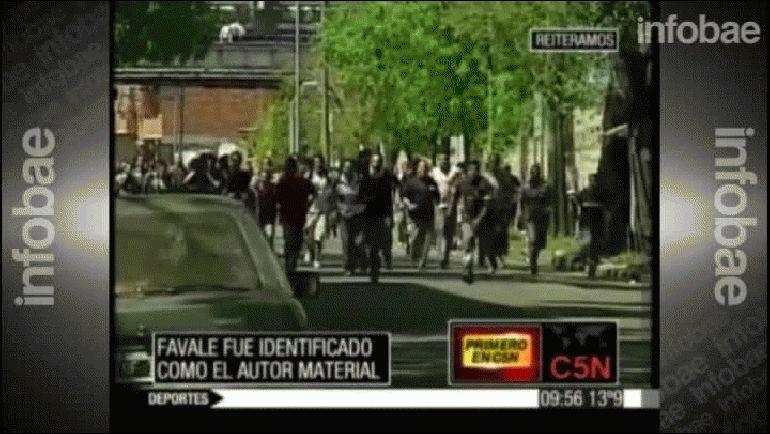 CRIMEN DE MARIANO FERREYRA C5N.mp4