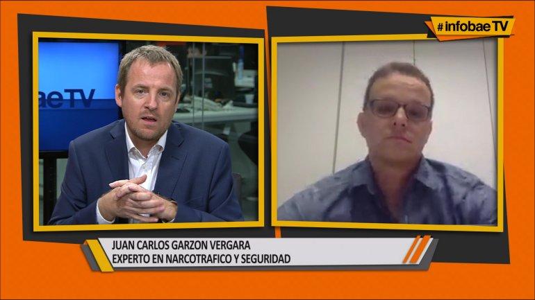 JUAN CARLOS GARZON.mp4