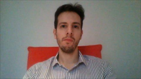 Matías Carugati, de Managment & Fit, evalúa la marcha de la inflación y de las negociaciones paritarias.