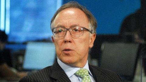 Guillermo Nielsen: El Gobierno está descontrolado, lo único que quiere es que le llegue más plata a la gente