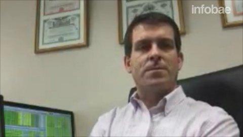 La opinión de Leonardo Chialva en InfobaeTV.