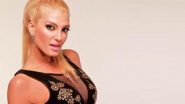 Gabriela Mandato