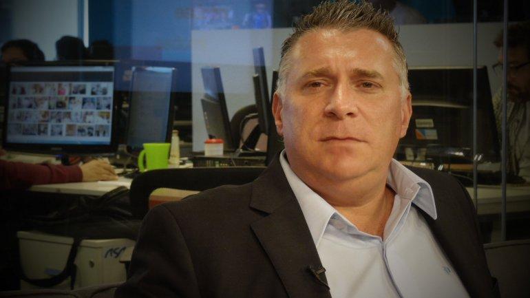 Juan José Griselli: El administrador debería detallar qué conceptos conforman la expensa ordinaria.