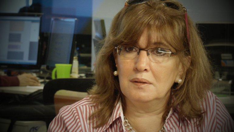Sandra González dijo a InfobaeTV: creemos que el acuerdo que hay es para que Precios Cuidados no siga en 45 días