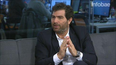 Javier Mutal, de Jacob Financial: Al BCRA le costará bajar la inflación